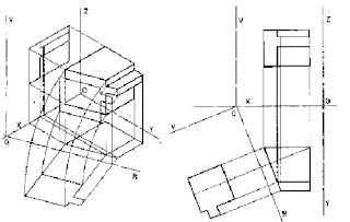 Dibujo Para Ingenieria