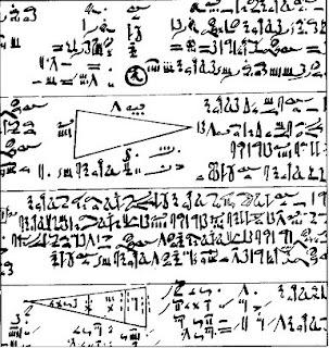 Dibujo Para Ingenieria Historia del Dibujo Tecnico