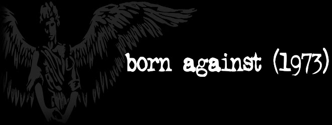 born against 1973
