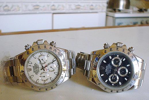 Rolex Omega Breitling Longines Panerai Tag Heuer Dasacorp