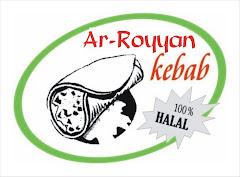 Ar-Royyan Kebab