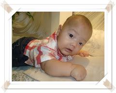 Irfan 5 months