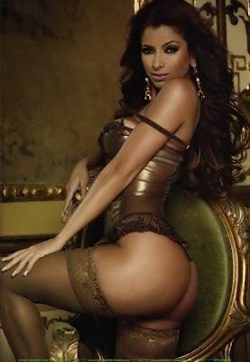 Peruanas bonitass galeria foto paris hilton desnuda 37