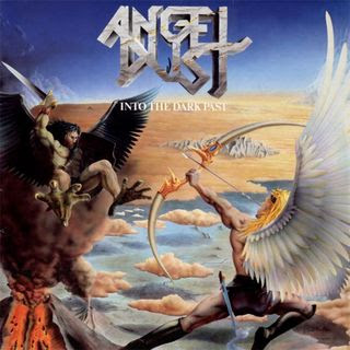 Angel+Dust.jpg