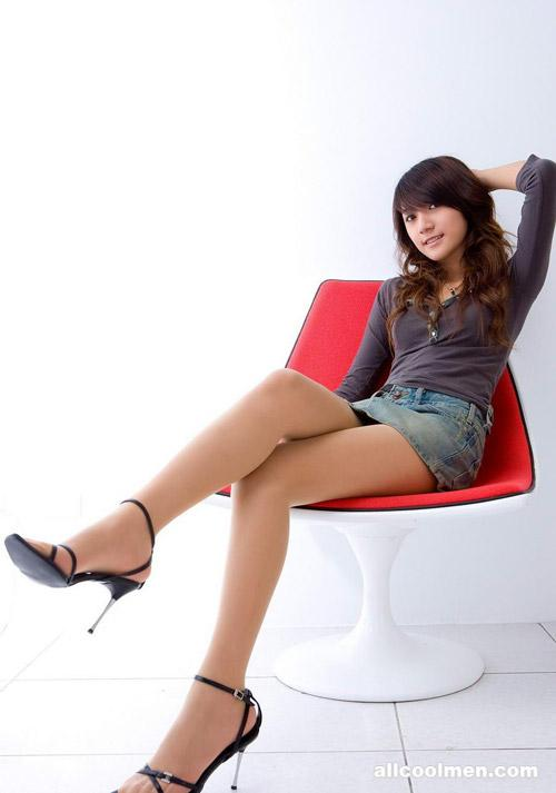 Creative Girl Dress Up Hd Wallpaper  Sexy Hollywood And Bollywood Hot Girls