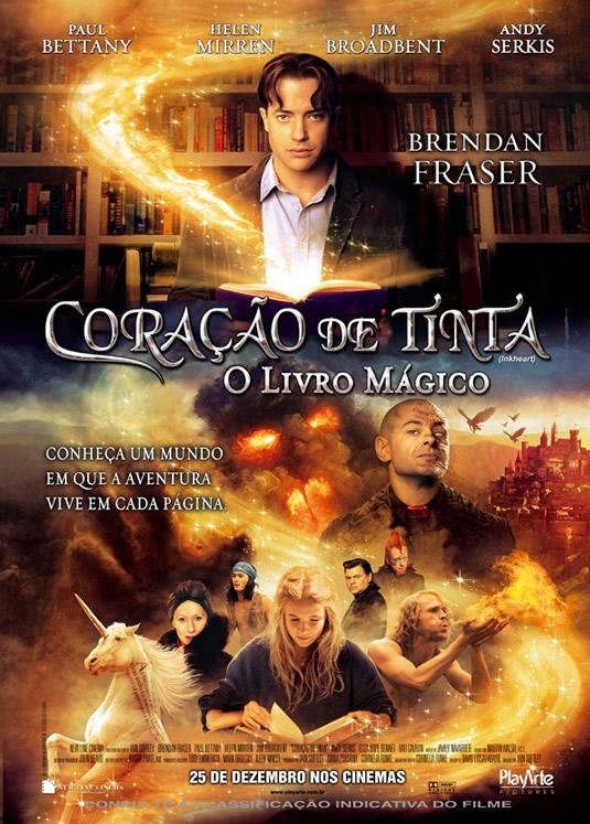 http://1.bp.blogspot.com/_ab6UdIsPJNs/TRyVUNo-dSI/AAAAAAAAAQc/9iTHG7HquG0/s1600/coracao-de-tinta.jpg