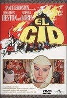 EL POEMA DEL  CID (AUDIOLIBRO)