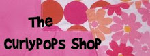Check out the Curly Pops shop for some great gift ideas