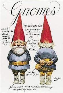 [gnomescover.jpg]