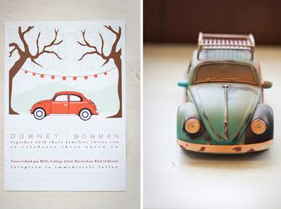 Writewedding Invitation on What A Cute Wedding Invitation   That S All