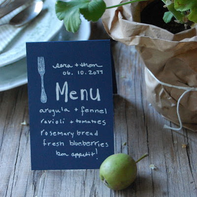 Going Back To Basics On Pinterest Diy Wedding Potted Herbs And Diy Wedding