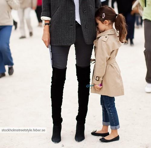 http://1.bp.blogspot.com/_abGRa1b0BJc/TO1G_6kvb5I/AAAAAAAAbWM/MpYmQcGj_Ks/s1600/stockholm-street-style.jpg