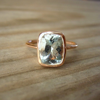 How gorgeous is this ring Swooning I 39d love to ask you my darlings