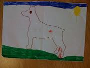 Ölen köpeğimiz (res )