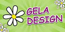 Nuevo logo full verano !!!!!