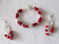 Corales Rojos 2345 - 2 S/ 28.00 Nuevos Soles