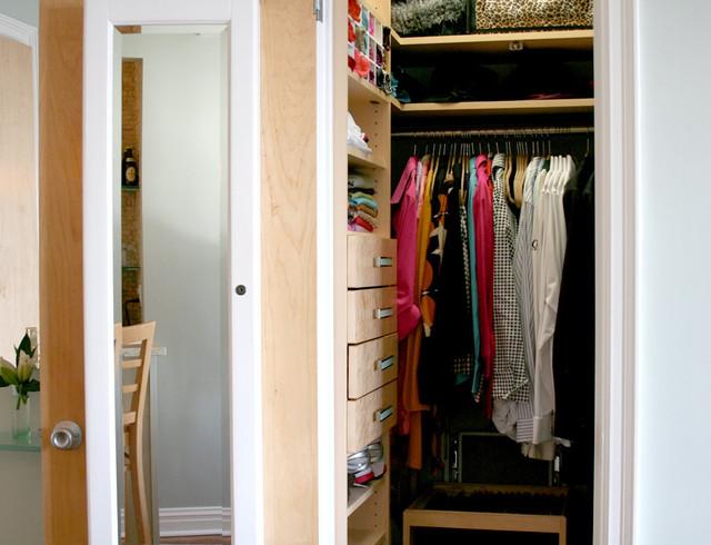 quitinete, decorar pequenos apartamentos, apartamento decorado