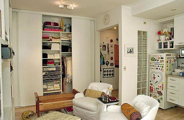 decoracao banheiro kitnet:Achados de Decoração – blog de decoração e bem viver: APARTAMENTO