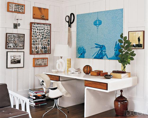 Blog Achados De Decorao Home Office Ou Ateli Tanto Faz Home Decorators Catalog Best Ideas of Home Decor and Design [homedecoratorscatalog.us]