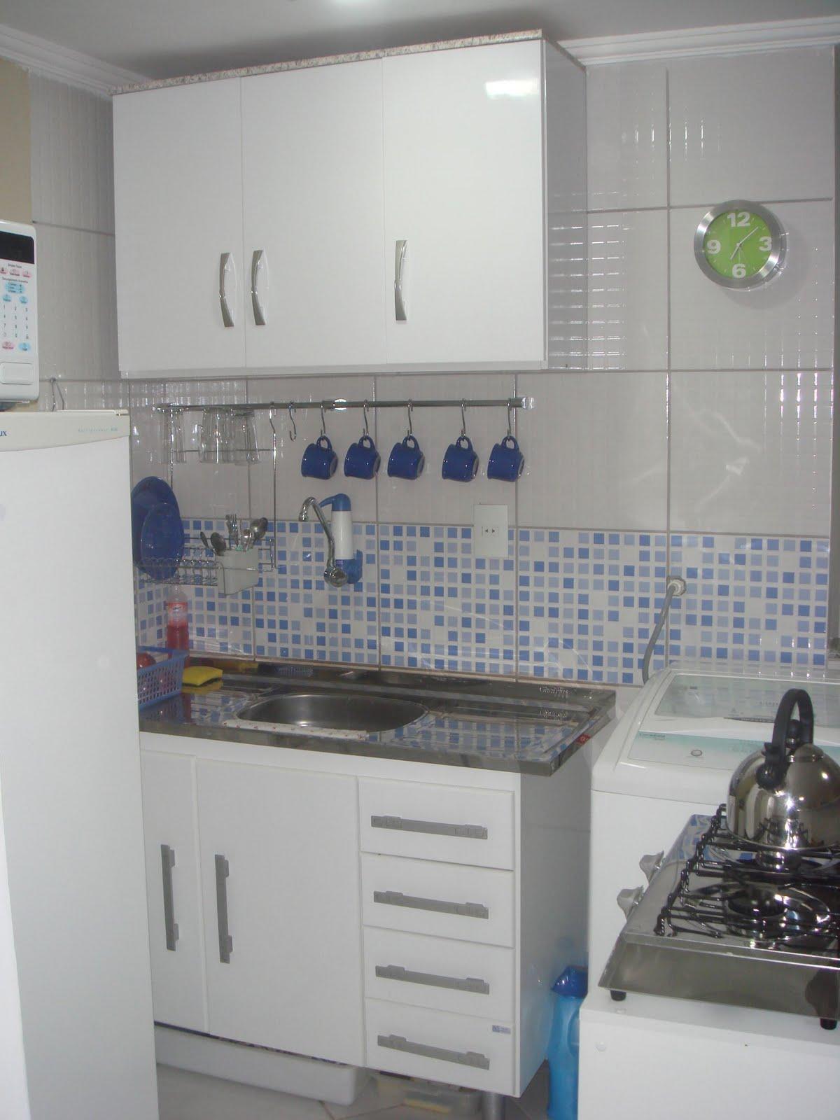 decoracao sala kitnet : decoracao sala kitnet: bem viver: KITNET INCRIVELMENTE LINDA: A CASA DO LEITOR