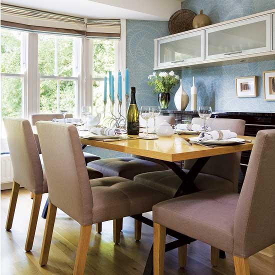 http://1.bp.blogspot.com/_abUQsQiiuo8/TJAonBzaI_I/AAAAAAAAU-A/o59Zerrkw8w/s1600/housetohome-dining-room88.jpg