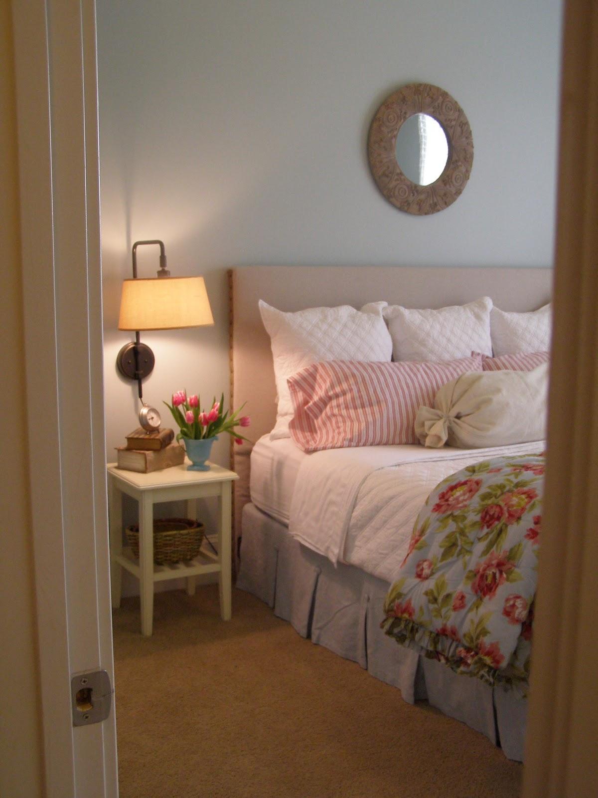 Decoracao quarto fa a voc mesma cabeceira para sua cama box - Forrar cabecero de cama ...