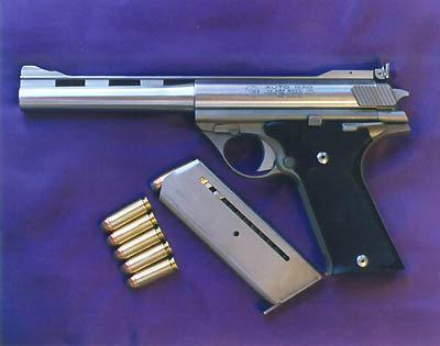 44 magnum pistol. Harry#39;s 44 Magnum Pistol)