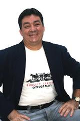 Vanderlei de Oliveira na rádio com você ao Vivo!!!