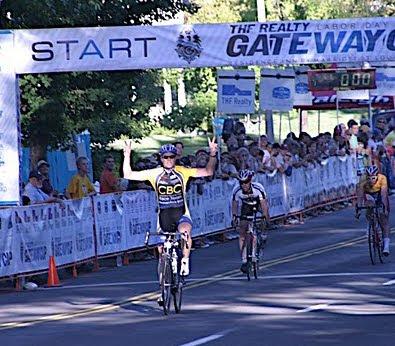 Columbia Missouri Cycling Cooperative: September 2010