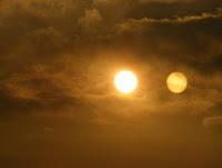 Segundo+Sol.jpg