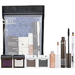 korres smoky eye collection at sephora