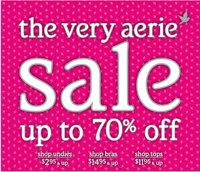 aerie american eagle outfitters
