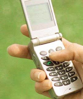 Una adolescente envia 14.528 mensajes en un solo mes!!