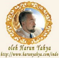 HARUN YAHYA'S WORKS IN BURMESE