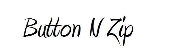 Button N Zip