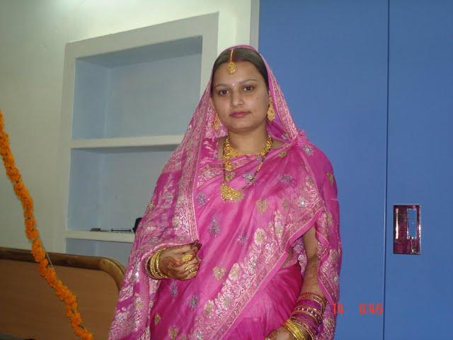 Beauty Indian Girls