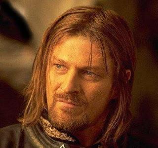Sosies de superstars Boromir6
