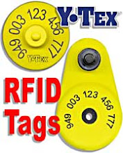 RFID TAG
