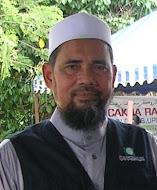 Tn Hj Bahaudin Alias