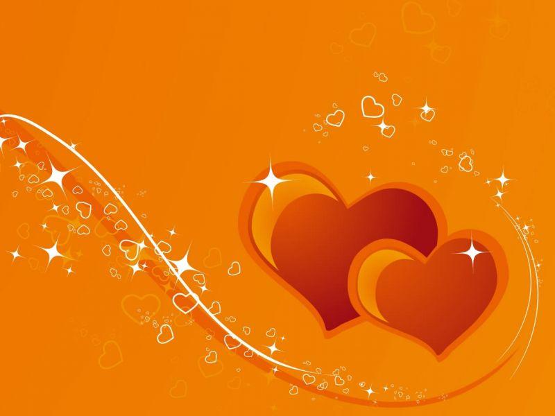 amor corazones. imagenes de corazones de amor.