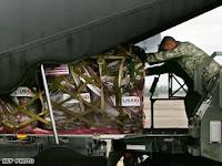 U.S. Lawng: Bawmnak Kawlramah a fawr keuhko