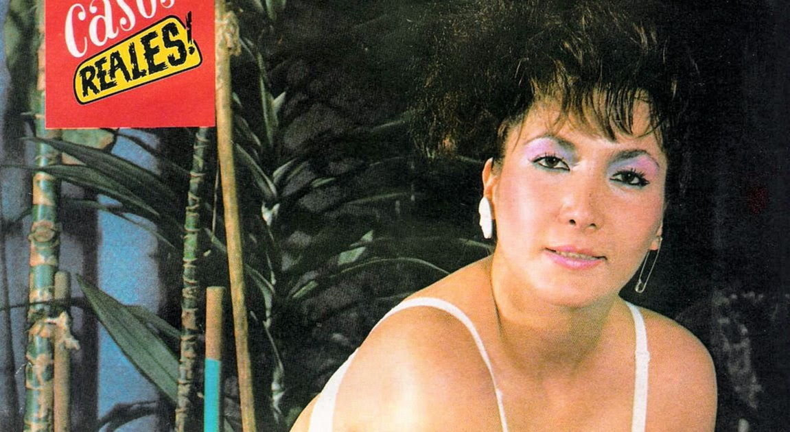 Viviana Olivia