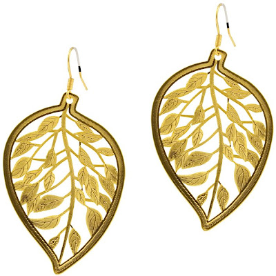 Michael Kors Earrings at ShopStyle - ShopStyle for Fashion and