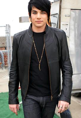 American Idol - Adam Lambert