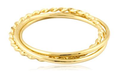 Bangle Bracelet Picture 3