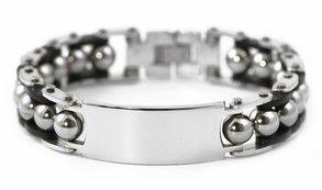 Men's Bracelets 3