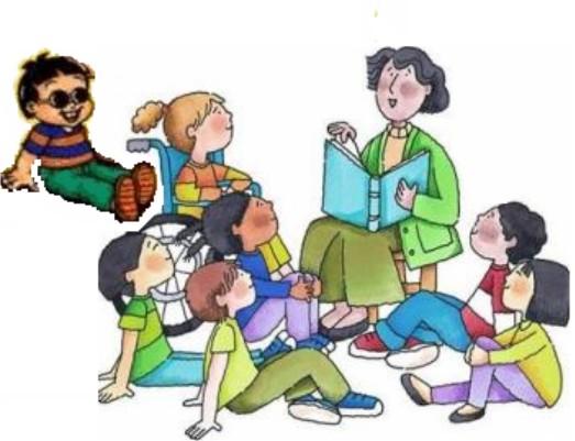 Relação escola comunidade mais educação