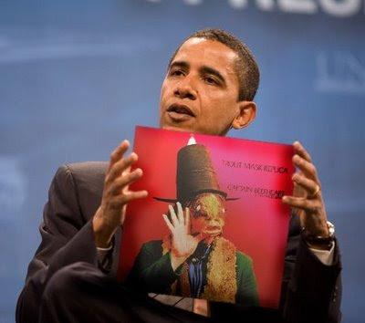Barack%2BObama%2BTrout%2BMask%2BReplica%