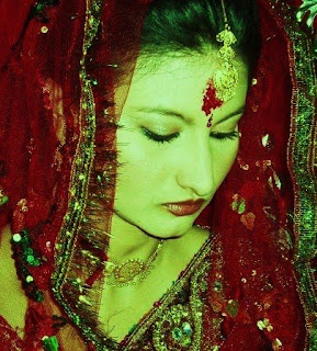 """arranging a marriage in india by serena nanda The hijras an alternative gender role in  which according to serena nanda """"try to  2013, the hijras an alternative gender role in india, munich, grin."""