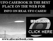 many thanks to the ufo casebook